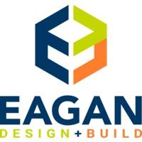 Eagan Building Group