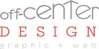 Off-Center Design
