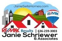 Janie Schriewer & Associates