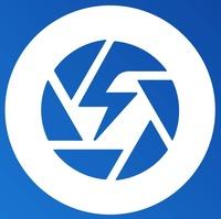 Transformed Media LLC
