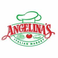 Angelina's Italian Market