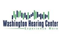 Washington Hearing Center