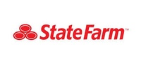 State Farm - Diana Holdinghausen Ins. Agency Inc.