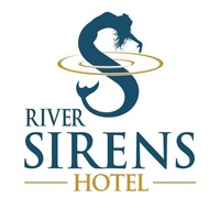 River Sirens Hotel