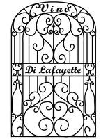 Vino Di Lafayette