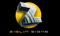 Ziglin Signs, Inc.