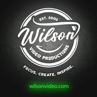 Wilson Video Productions