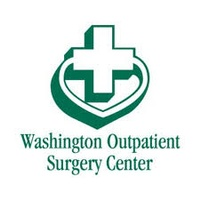 Washington Surgery Center