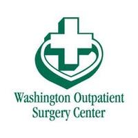 Washington Surgery Center