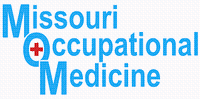 Missouri Occupational Medicine