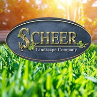Scheer Landscape Company