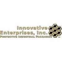 Innovative Enterprises, Inc.