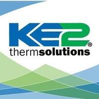 KE2 Therm Solutions, Inc.