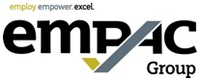 Empac Group, Inc.