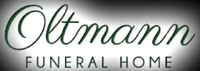 Oltmann Funeral Home