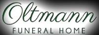 Oltmann Funeral Home