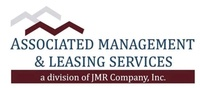 Associated Management & Leasing Services