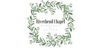 Riverbend Chapel