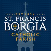 St. Francis Borgia Parish