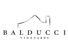 Balducci Vineyards