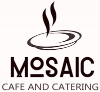 Mosaic Cafe and Catering