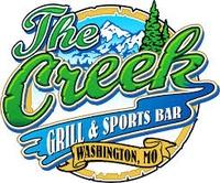 The Creek Grill & Sports Bar