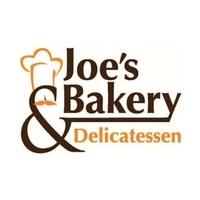 Joe's Bakery & Delicatessen