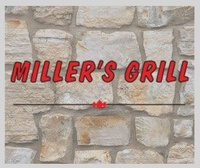 Miller's Grill, Inc.