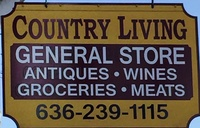 Country Living General Store