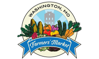 Washington Farmers' Market