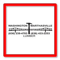 Washington Lumber Do-It Center
