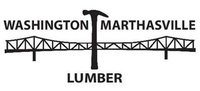 Washington Lumber Do-It Center