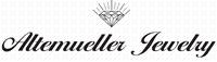 Altemueller Jewelry