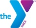 Four Rivers Area Family YMCA