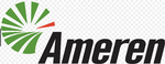AMEREN Missouri - Union