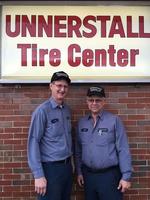 Unnerstall Tire, Inc.