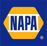 Missouri River Auto Part, Inc. D/B/A NAPA