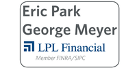 LPL Financial / Eric Park & George Meyer