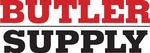 Butler Supply Inc
