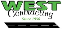 N.B. West Contracting Company, Inc.