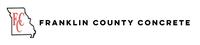 Franklin County Concrete, LLC