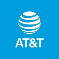 AT & T of North Carolina