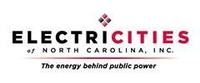 ElectriCities Of NC, Inc.