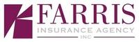 Farris Insurance Agency, Inc.