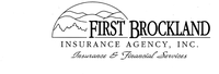 First Brockland Insurance Agency