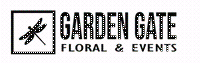 Garden Gate Downtown Floral & Events