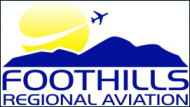 Foothills Regional Airport Authority (M/L Airport)