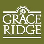 Grace Ridge