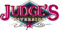Judges Riverside