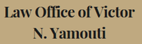 Law Office of Victor N. Yamouti, PLLC